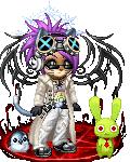 Brok3n_Lov3's avatar