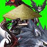 dark insu's avatar