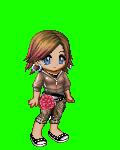starlighter07's avatar