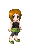 sweetsimple_princess's avatar