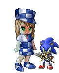 e-khaye's avatar