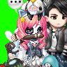 Yumicherii's avatar
