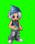 haryuudan's avatar