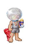 o-OAznPrinceO-o's avatar