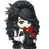 Noire_Croix's avatar