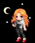 Becky_Yamato14