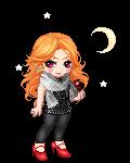 Becky_Yamato14's avatar