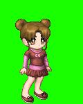 bonnie2's avatar