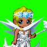 Jenni-X's avatar