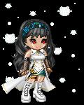Mika Wind's avatar