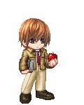 L Ren-kun