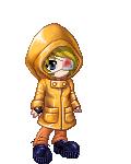 xKennyMcCormickx's avatar