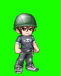 Caseral3's avatar