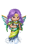 surefire63's avatar