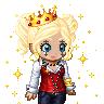 thenewtabby123's avatar