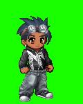 Riche234's avatar