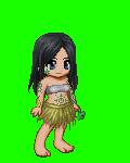 Forever_Night's avatar