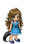 -BABi JAY100- 's avatar