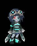 OhAquarius's avatar