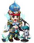 angel_deleon's avatar