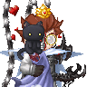 Marx!B's avatar