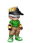 XxX_rock skinnys_XxX's avatar