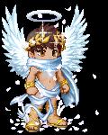 gls's avatar
