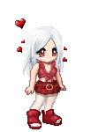 mid-night wish's avatar