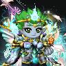 kevindabu's avatar