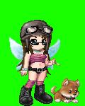 unspoken-soul's avatar