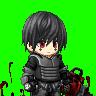 xX Nightmare Agent Xx's avatar