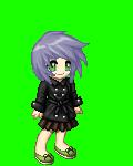 Amaya121's avatar