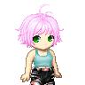iShySakuraUchiha's avatar