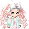 LeBookworm's avatar