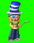 Bryanna1996's avatar