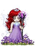 ChyaneLlree's avatar
