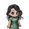 meeko-girl's avatar