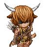 azure_fluff's avatar