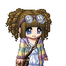 Anh-chan's avatar