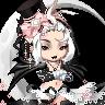 Rittertum's avatar