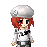chocolate-pawky's avatar