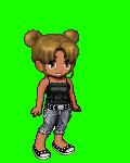 kapin fabulos's avatar