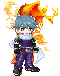 Kai---Hiwatari's avatar