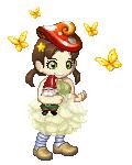 me_likie's avatar