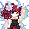 Feyael's avatar