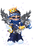 SWAG_FULL_PRETTYBOI's avatar