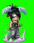Toya Joka's avatar