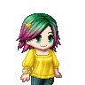 ktreasure's avatar