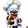 iRainey__RP's avatar