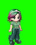 CyanideLust's avatar